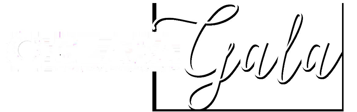 Glasa Gala 2019